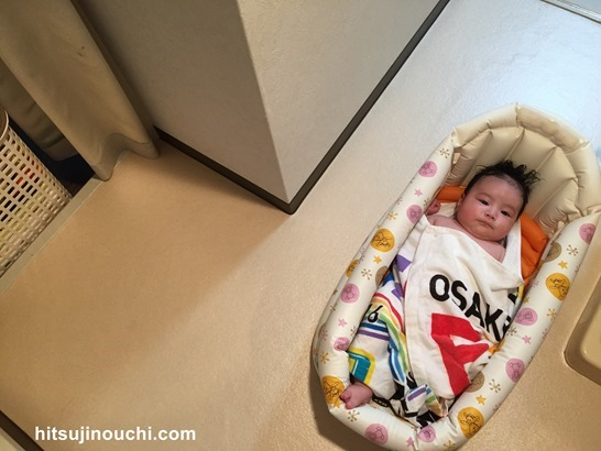 baby-bath-my-son.jpg