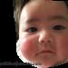 赤ちゃんが二重になる前兆!気になるアレコレをまとめてみたよ